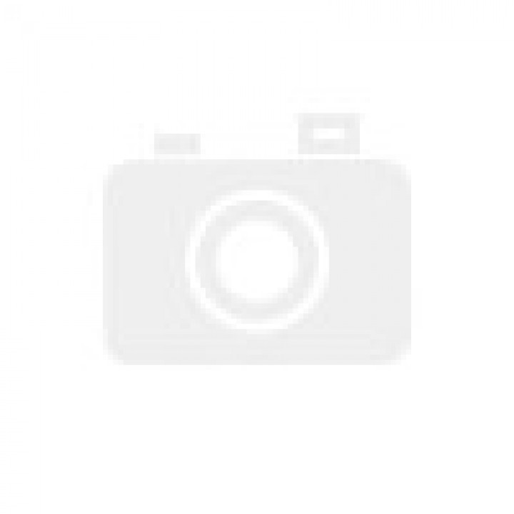 200 UN. | ADESIVOS OXIDANTE 5.1 | TAM. 30x30 cm